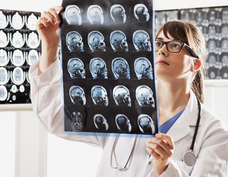 diagnosis and treatment hyperprolactemia