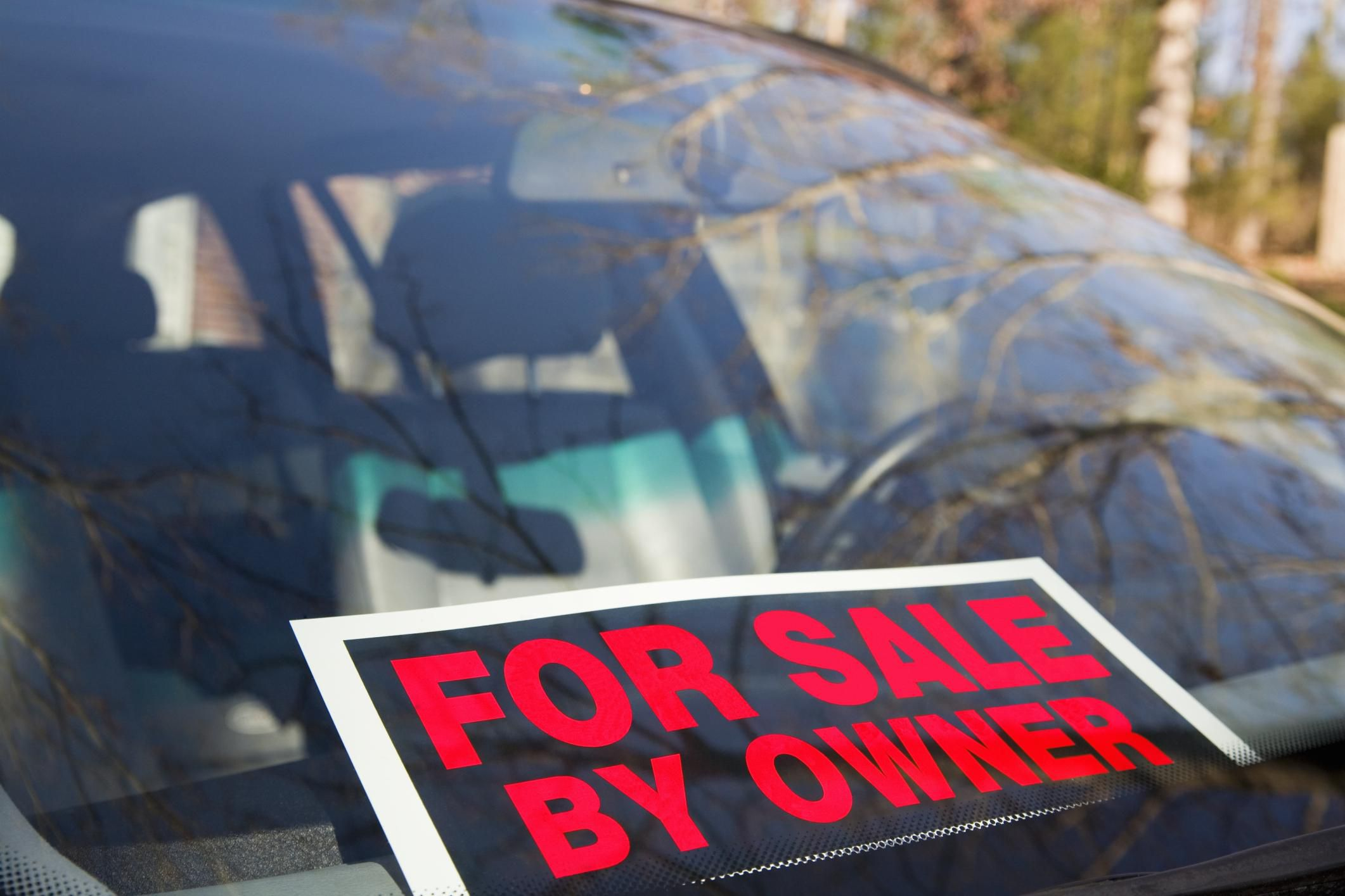 What to Do When You Can t Afford Your Car Payment