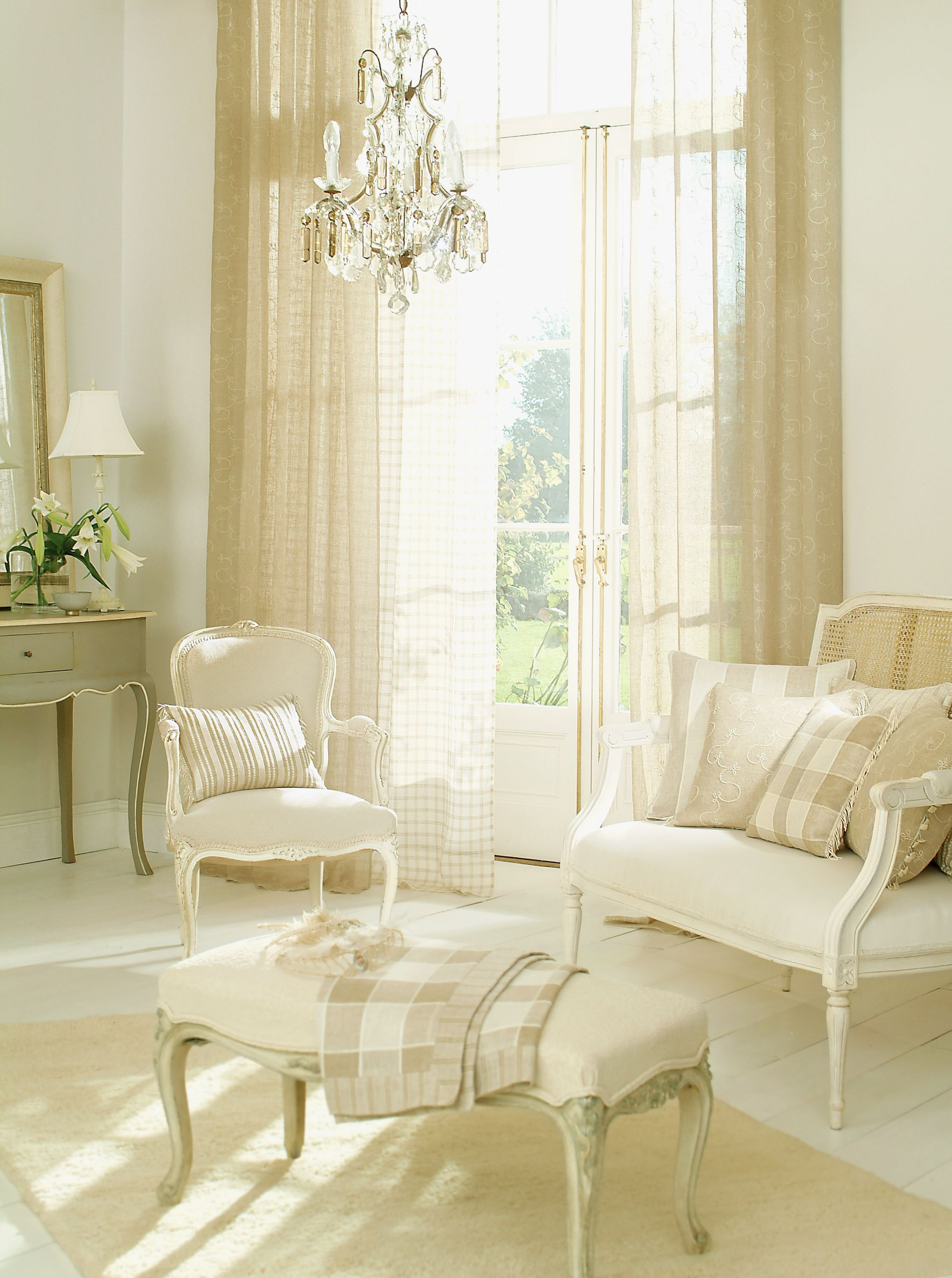 design curtains for living room. Living Room Curtains  Your Windows Deserve the Best 4 Popular Curtain and Drape Panel Styles