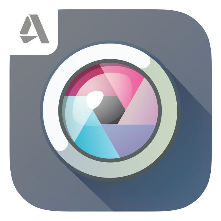 Los 5 mejores aplicaciones de edición de fotos para tablets