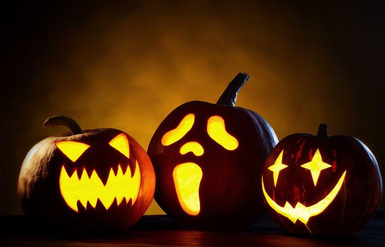C-Users-Susan-Downloads-halloween-safe-157383632.jpg