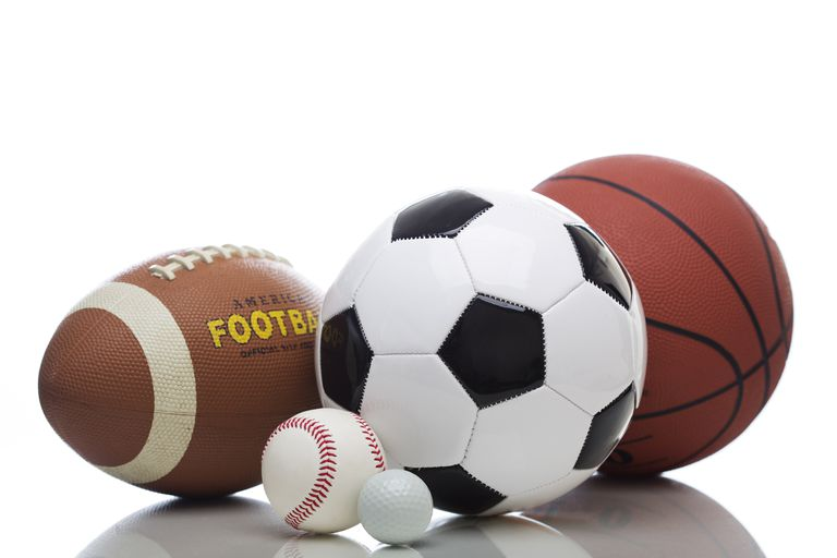 sports industry The application of sport marketing fundamentals to the sport industry is best accom-plished when the student has full knowledge and understanding of the sport business.