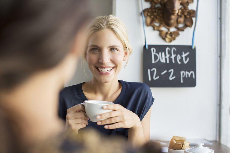 Starbucks Blonde Roast Popularity Grows
