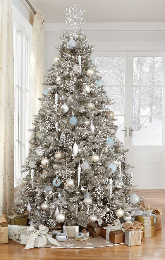 24 Tips for Choosing the Perfect Christmas Tree
