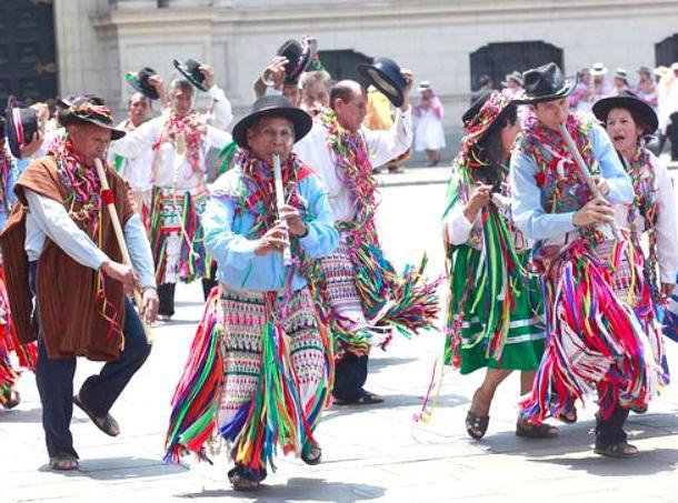 ayacucho-carnaval.jpg