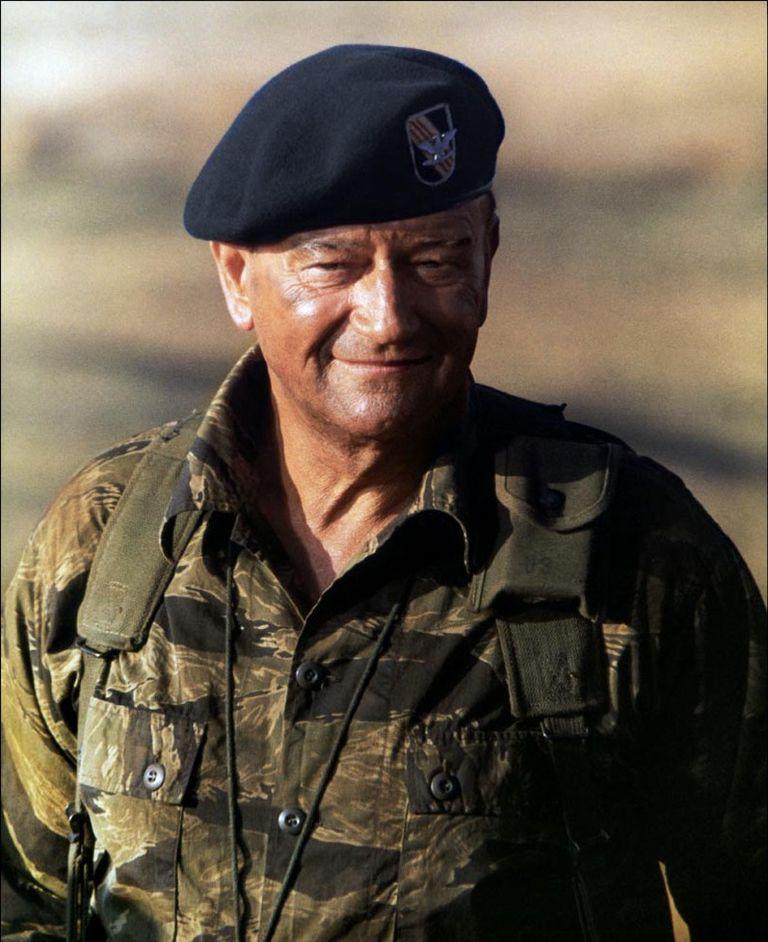 Wayne-as-Col.-Kirby.jpg