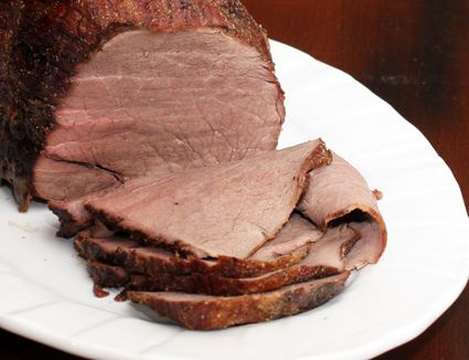 how to cook beef sirloin spoon roast