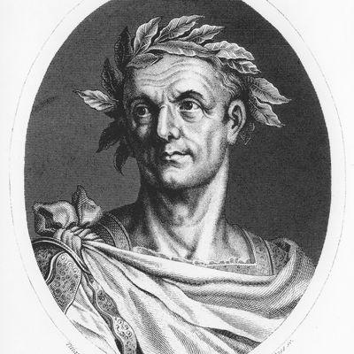 death of jlius casear Shakespeare's julius caesar brutus has been talking about.