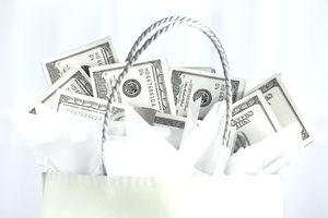 down payment gift letter