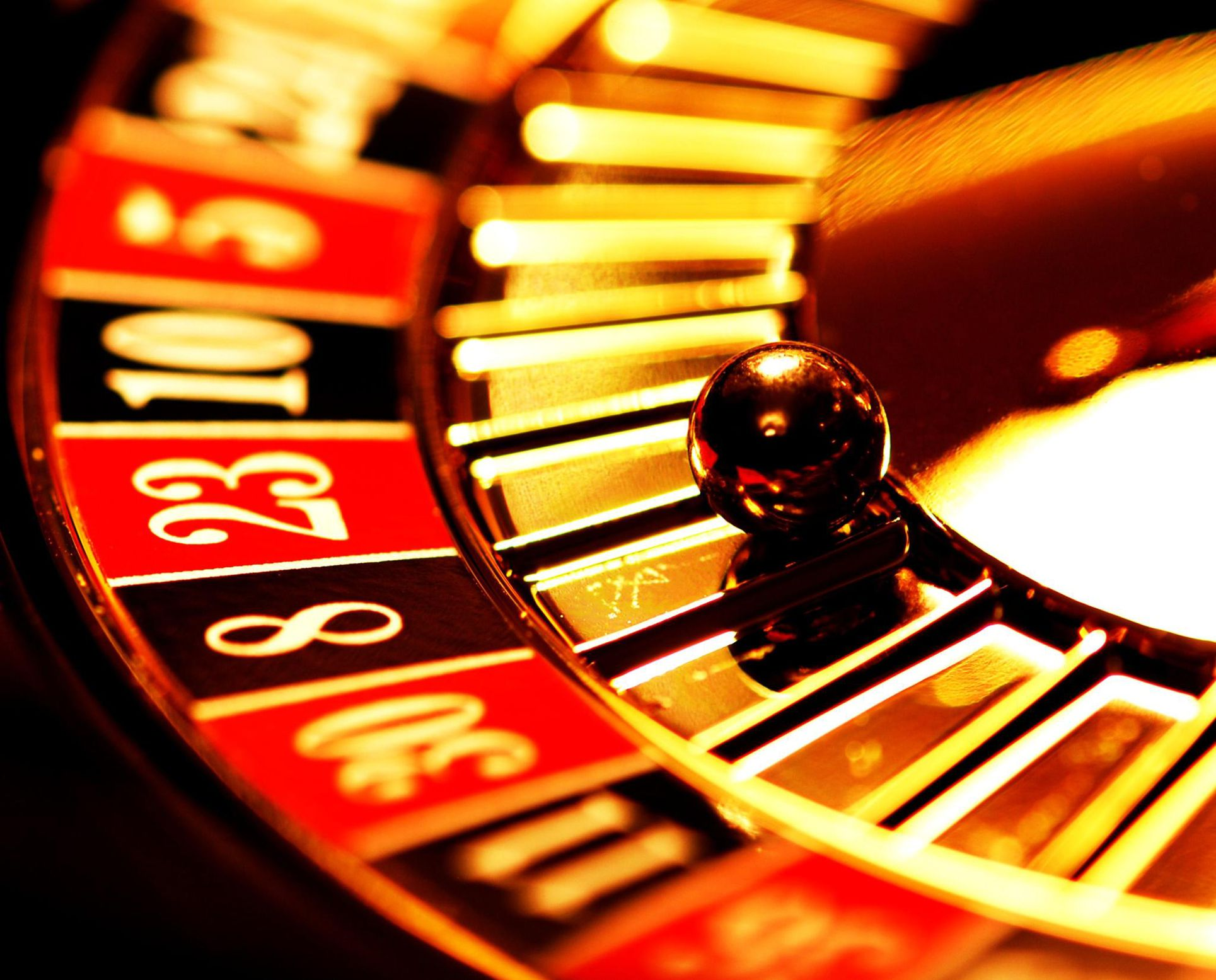 casino games best player advantage