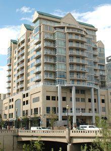 Reno condos, condominiums, Palladio, downtown Reno living, redevelopment, reno housing