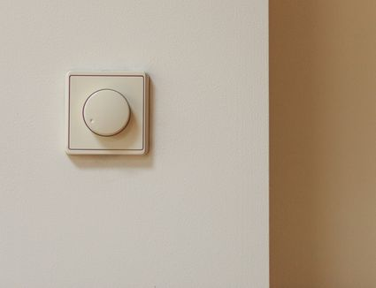 100+ [ What Does Common Mean On An Electrical Switch ] | Electrical ...