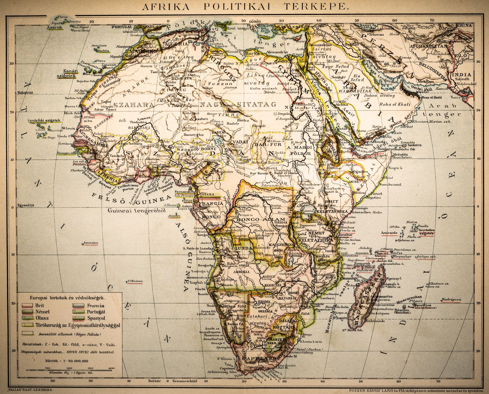 african independence List of all african countries showing independence days from colonial rules these days are now celebrated as national days.