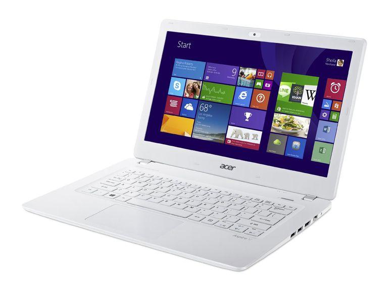 Acer Aspire V3 371