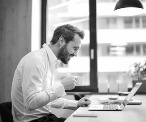 Freelance 1099 Contractor Benefits