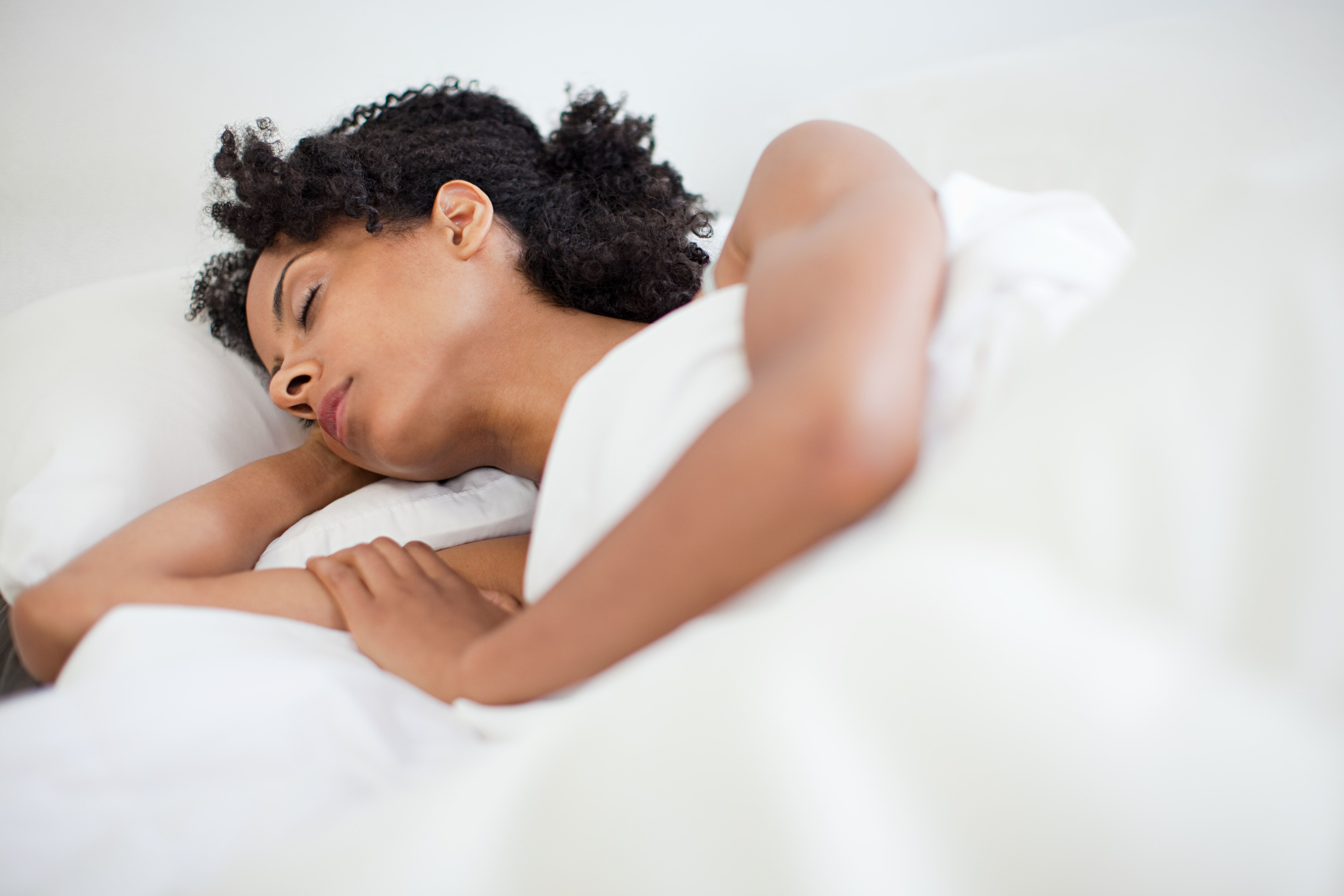 Possible Causes Of Chronic Fatigue Syndrome