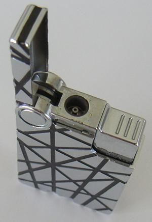 Xikar Torch Cigar Lighter