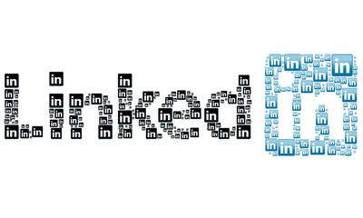 job searching tips for linkedin - Job Searching Tips