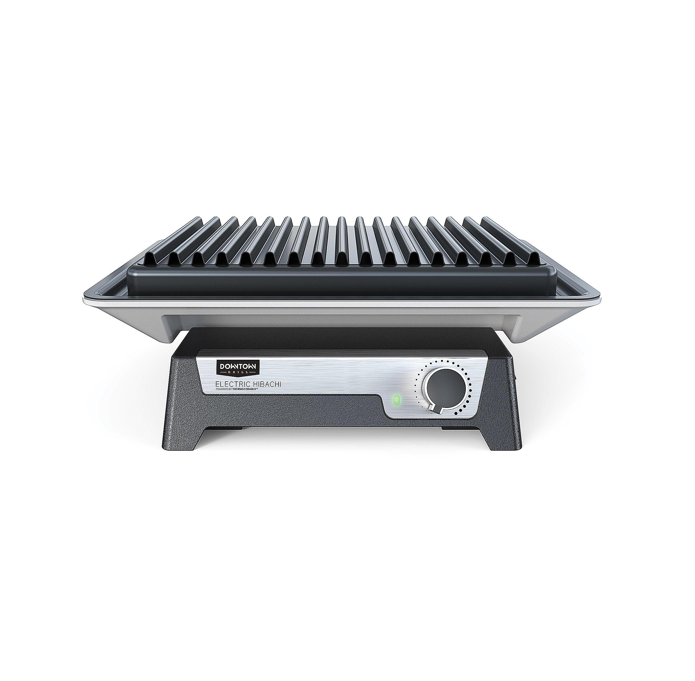 Top 10 Indoor Grills for 2017