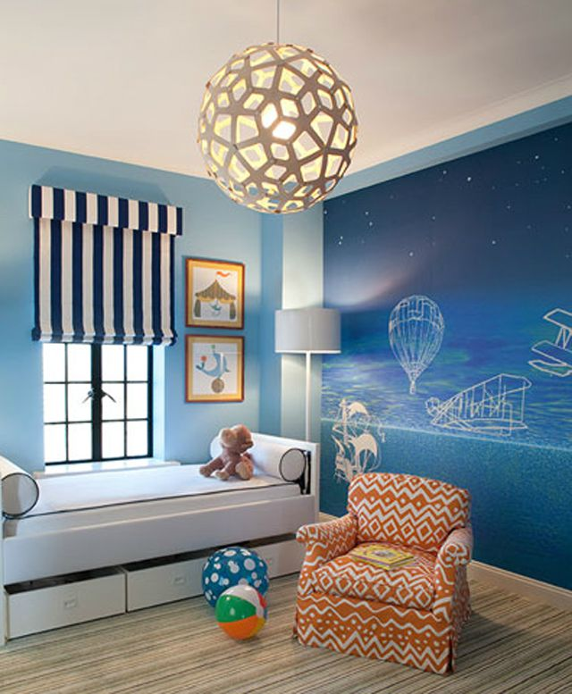 Dramatic-Nursery-Light-copy.jpg