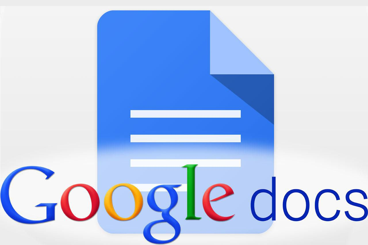 Google Docs Logo And Icon 56a4010a5f9b58b7d0d4e6b2 Jpg