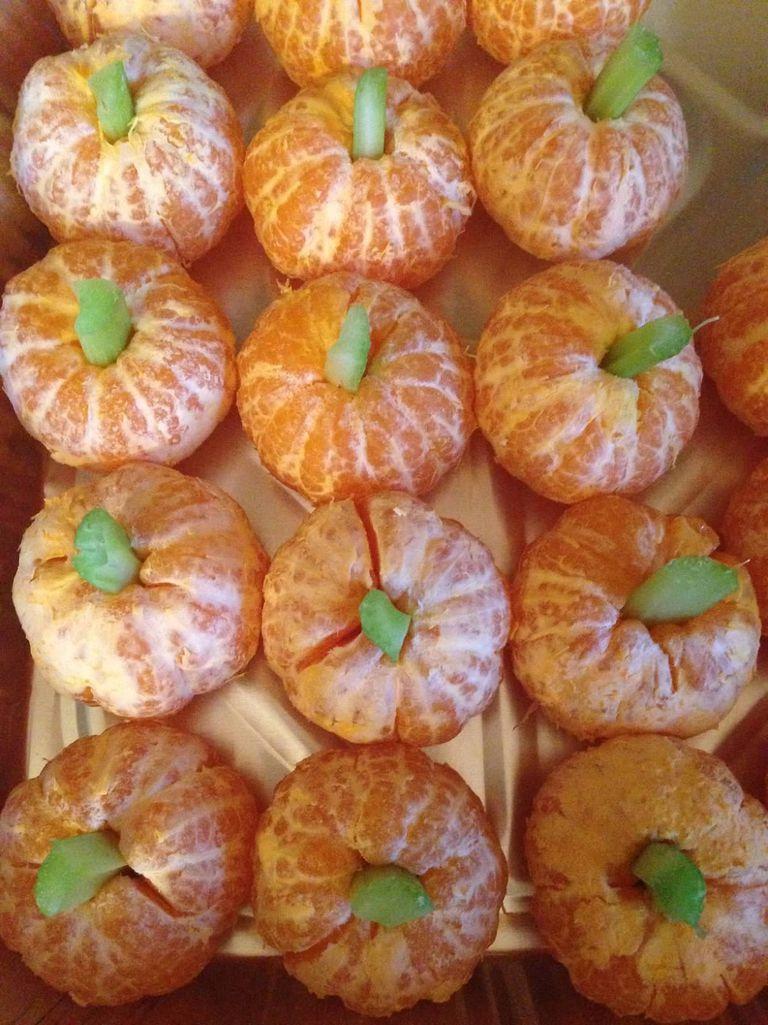pumpkins.jfif