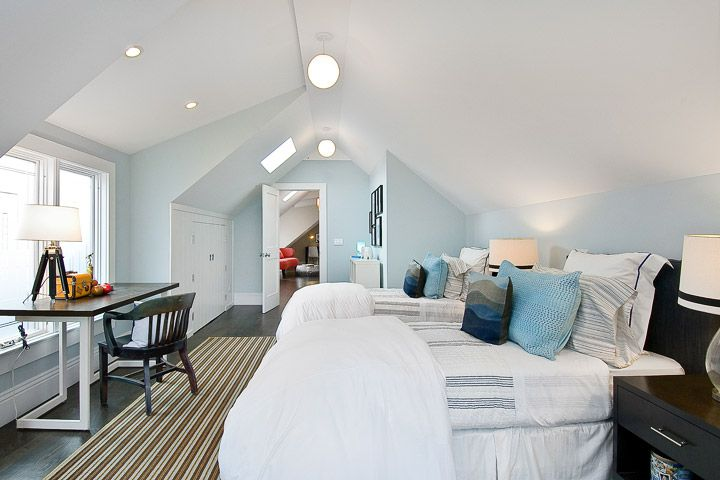 Light blue contemporary bedroom. Bedroom Color Ideas  Pastels Are Stylish and Grown up