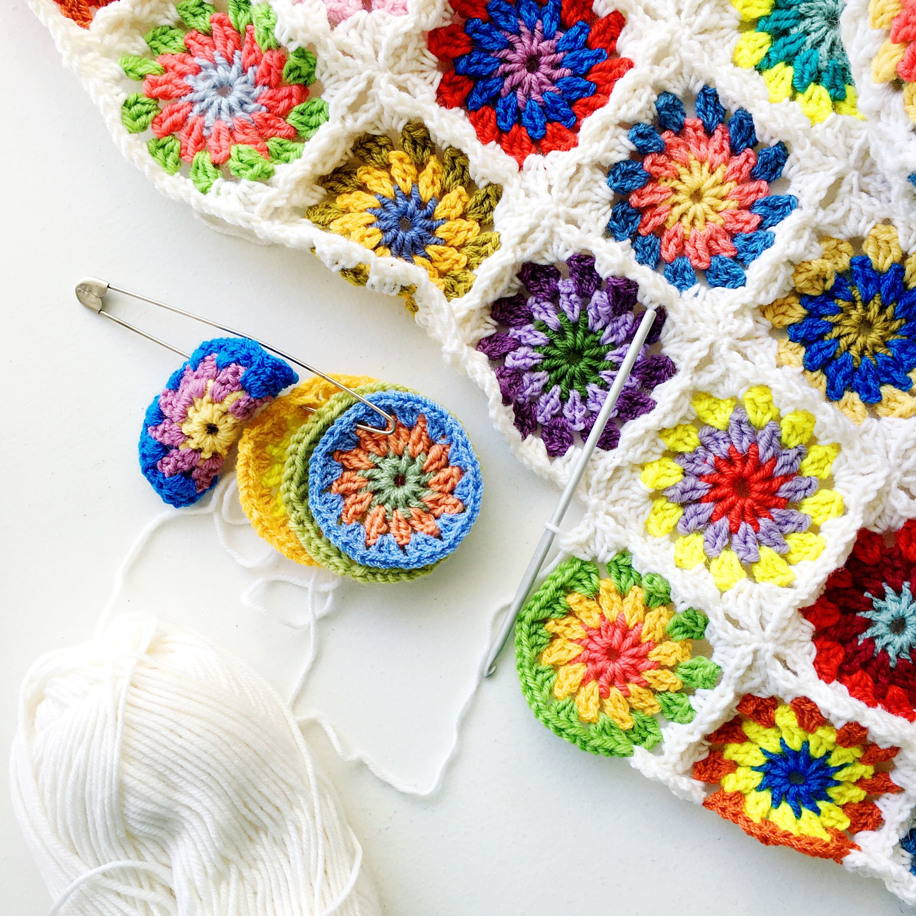 10 free ripple crochet afghan patterns 35 free crochet afghan square patterns organized by size bankloansurffo Images