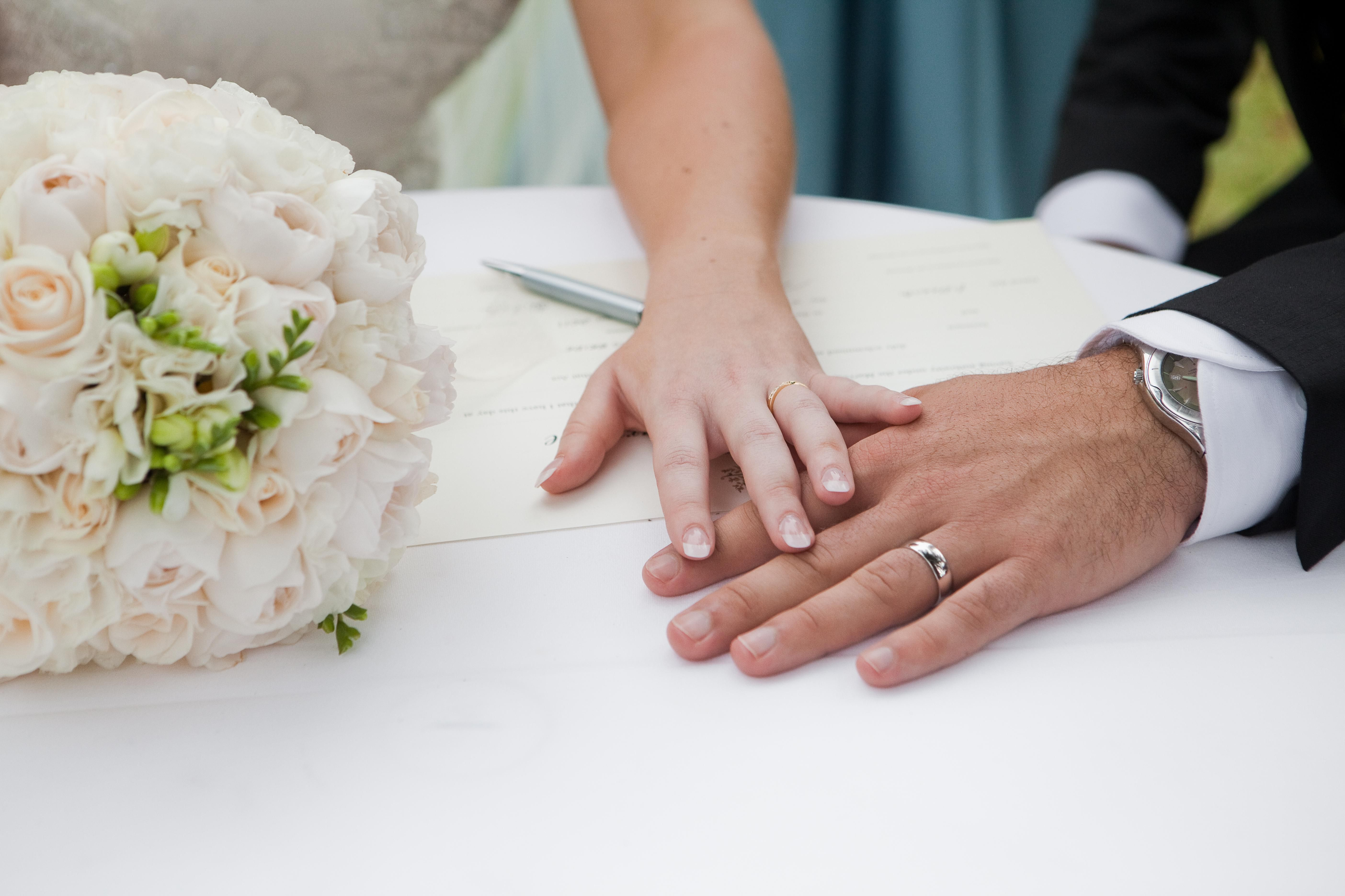 What wedding planners do and what to watch out for biggest wedding planning questions answered junglespirit Images