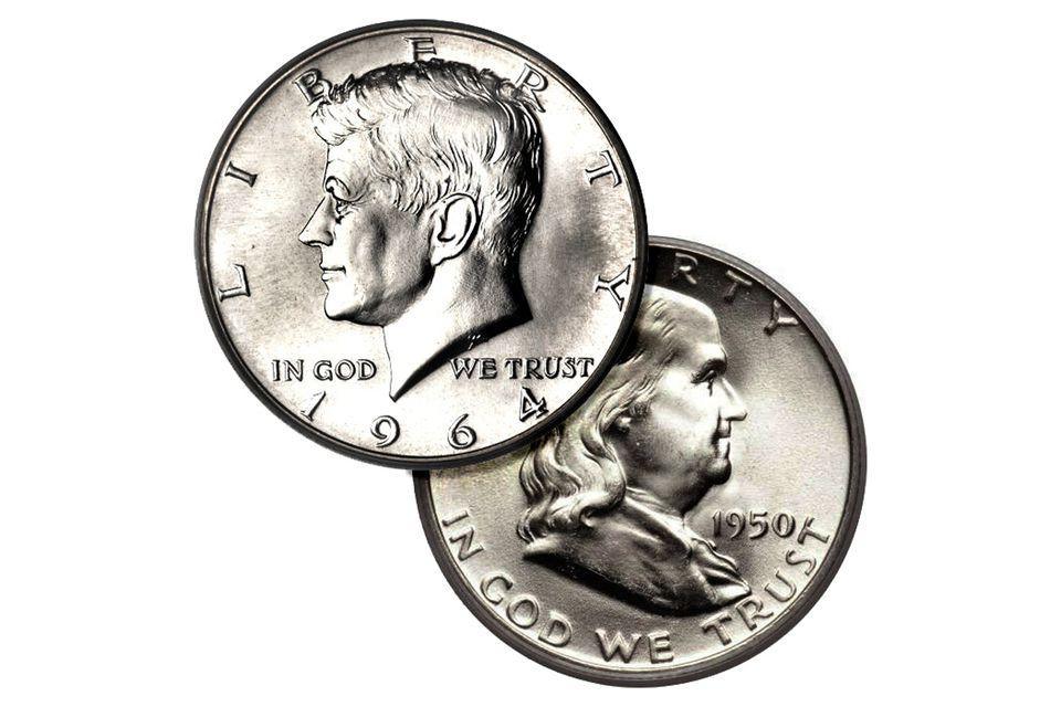 US0050-Kennedy-and-Franklin-Half-Dollars.jpg