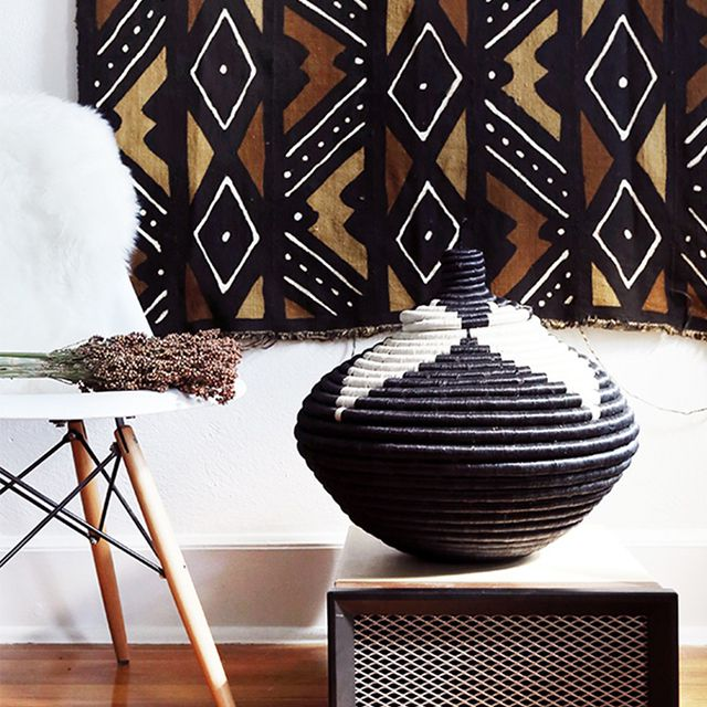 Shopping With Conscience The Best In Fair Trade Home Decor