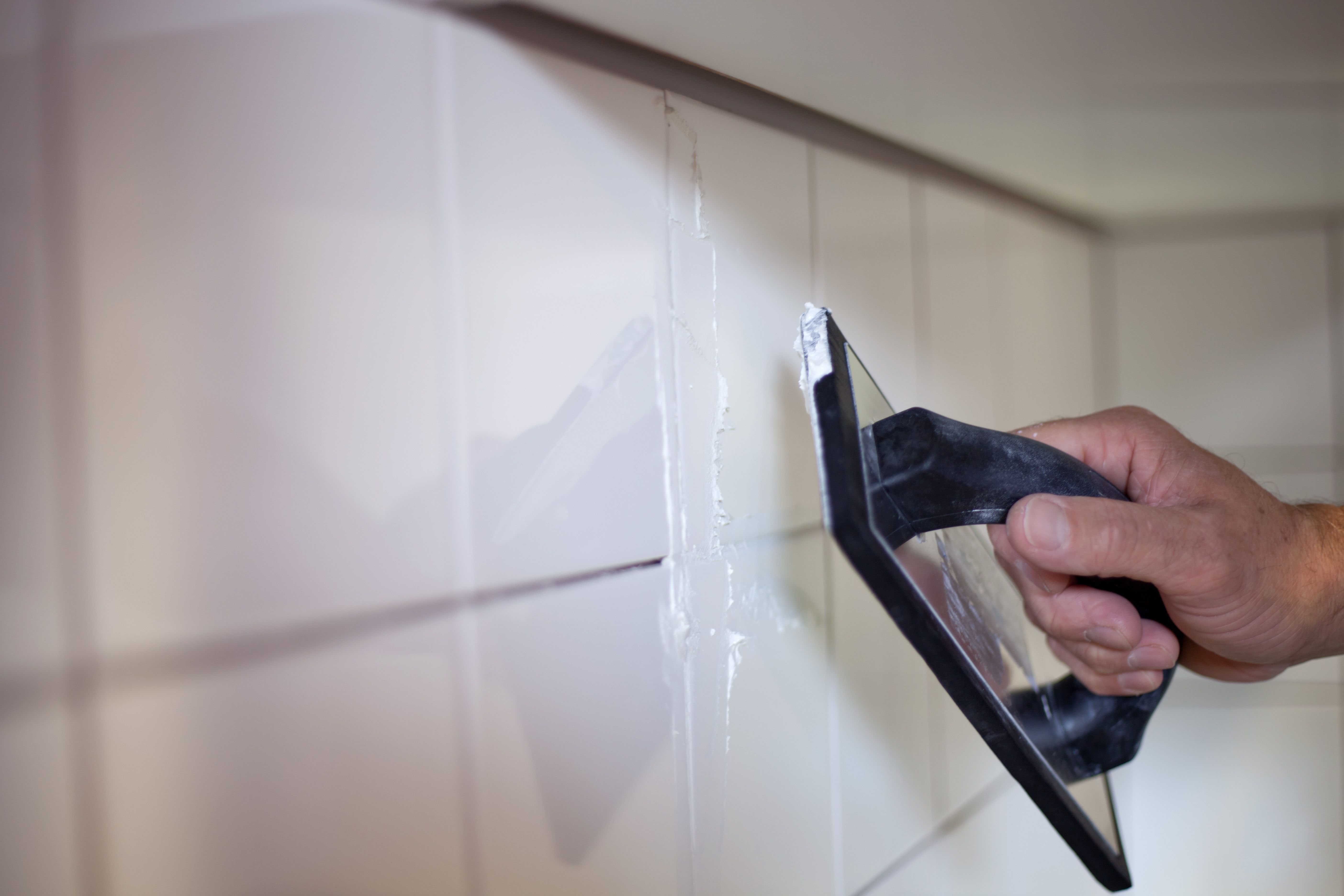 The 7 best grouting tools to buy in 2018 dailygadgetfo Images