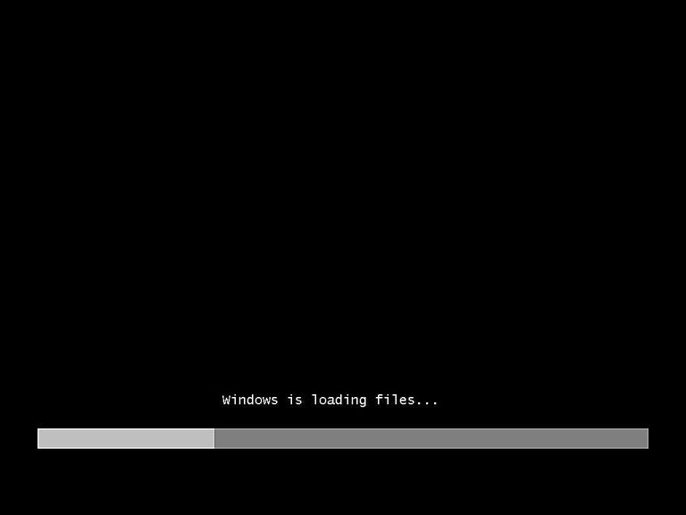 how to clear logfiles windows 7