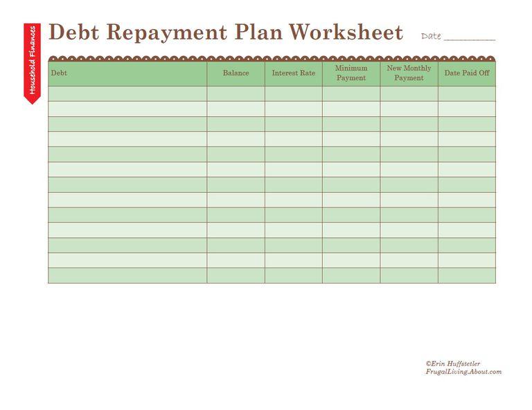 debtrepaymentplanworksheet.jpg