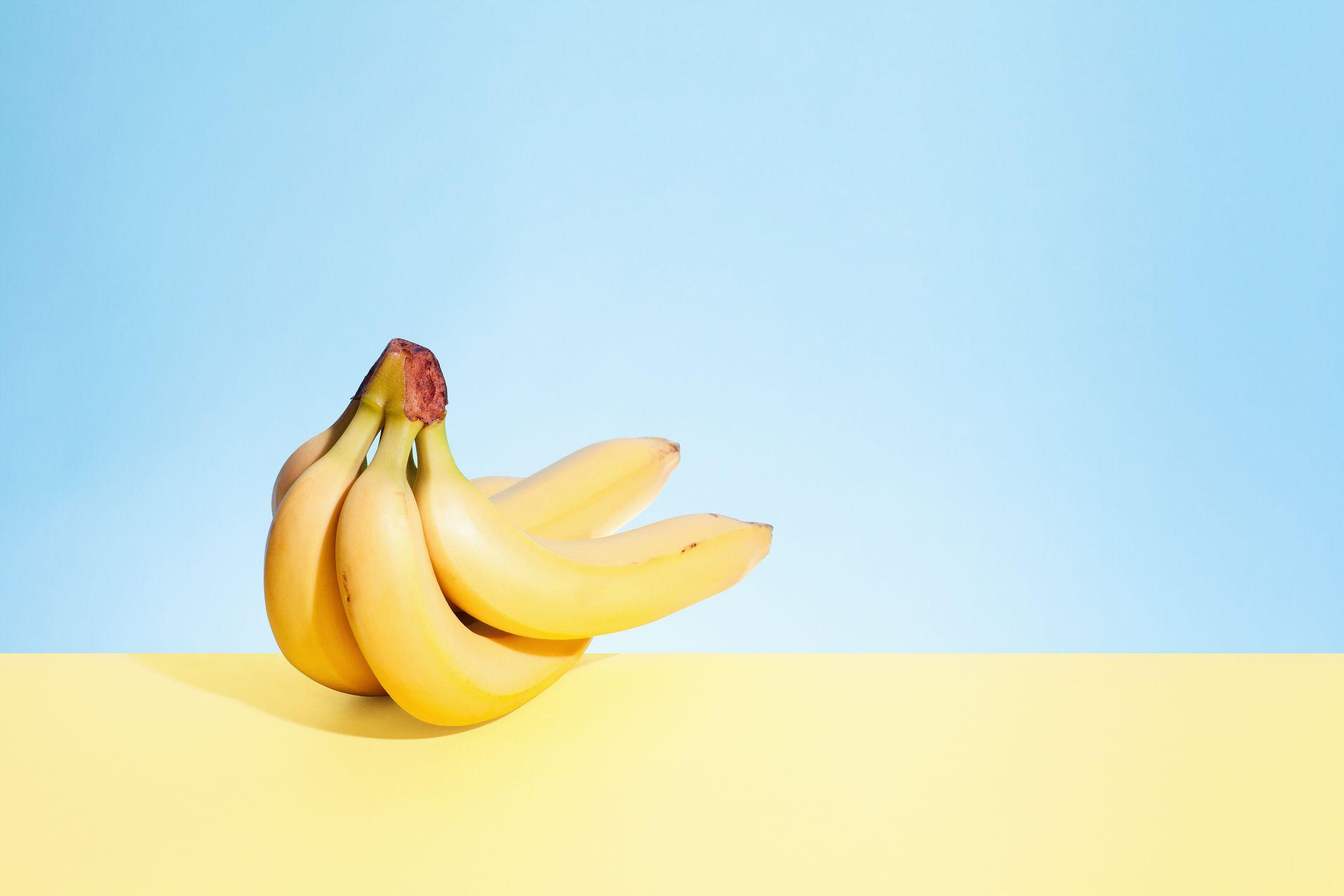 Bananas are they radioactive dating 2