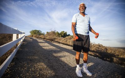 Exercise Allergy And Itchy Leg Syndrome