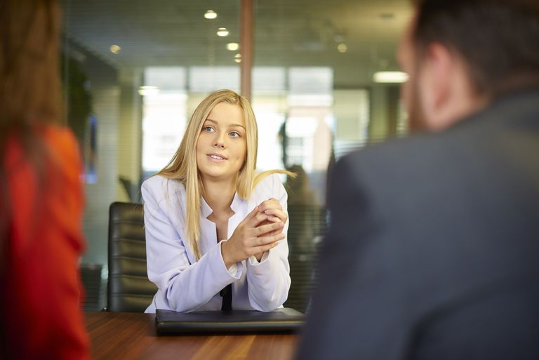 Some questions at a job interview are borderline illegal and they can open up your company to the threat of litigation.
