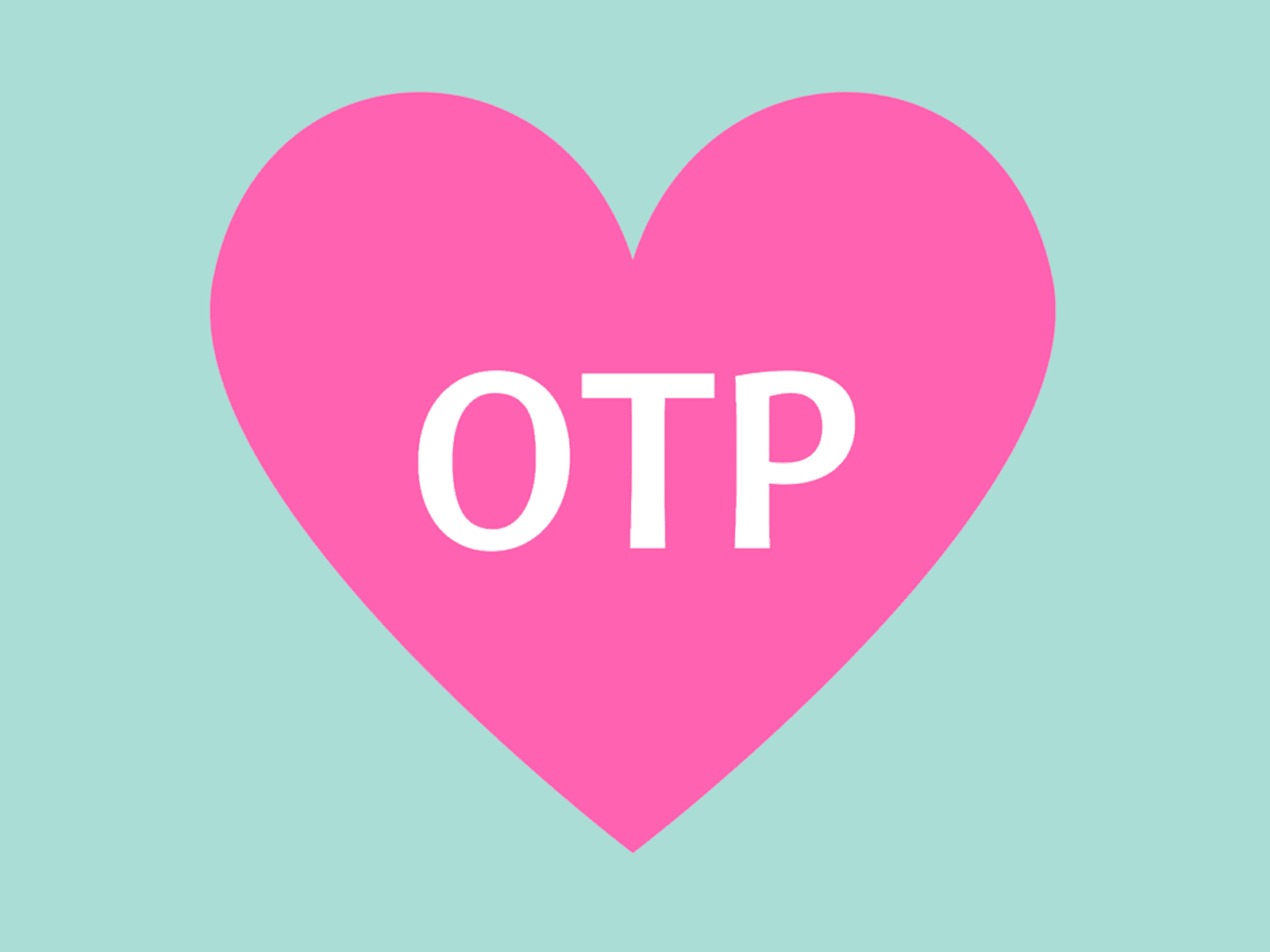 10 emoji meanings that dont mean what you think they mean tumblr ling what otp stands for and what it means biocorpaavc