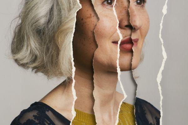 aging trends in america