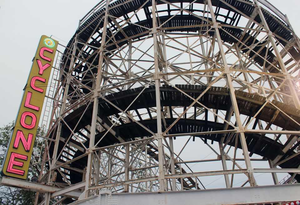 Coney-Cyclone-Sign.jpg