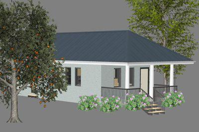 Top Home Design Software