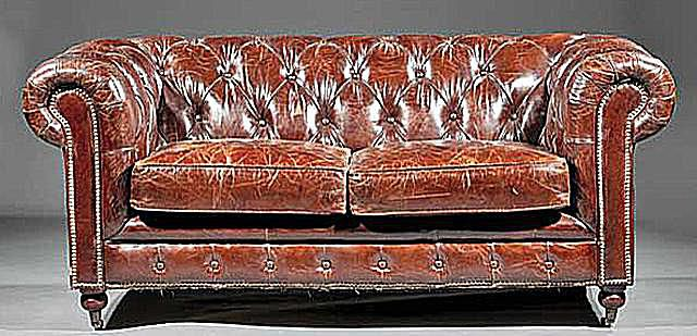 collecting antique furniture style guide. Loveseats: Couches, Chairs And Sofas Built For Two Collecting Antique Furniture Style Guide