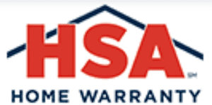 When to buy a home warranty
