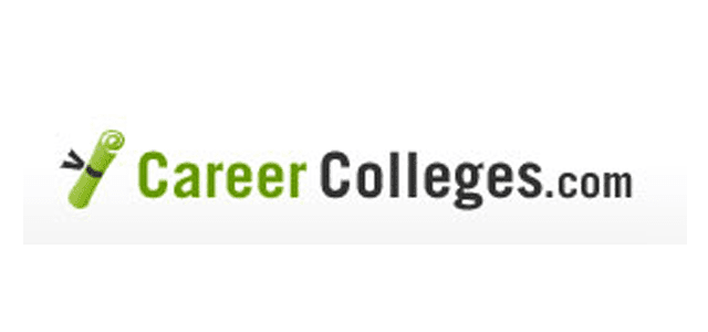 online career