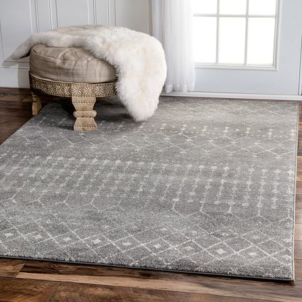 persian to place rugs design home ideas best online rug buy canada area