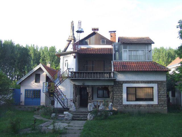 Kostolac, Serbia