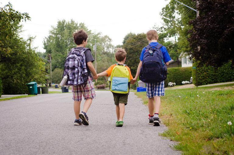 Getty_boys_walking_alone_large_Danielle-Donders.jpg