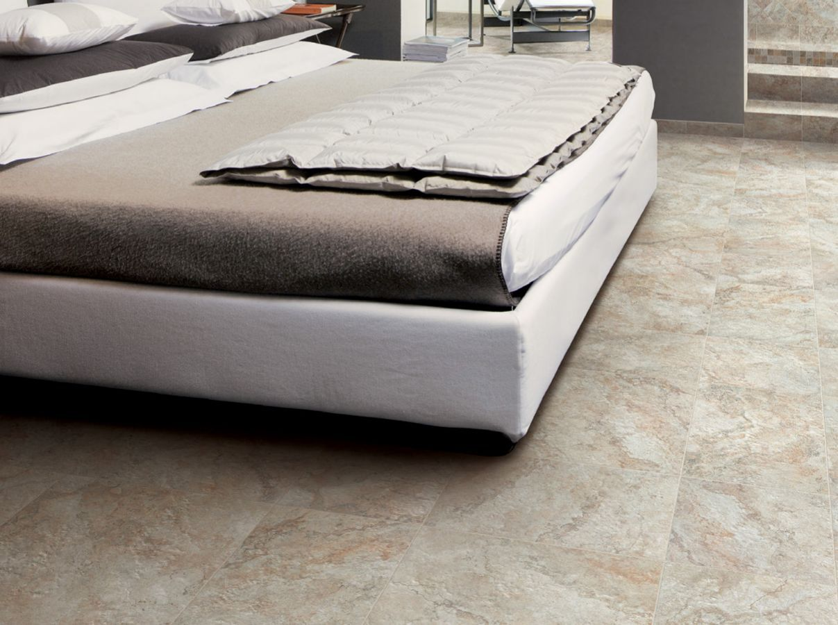 Tile solutions for great bedroom floors dailygadgetfo Image collections