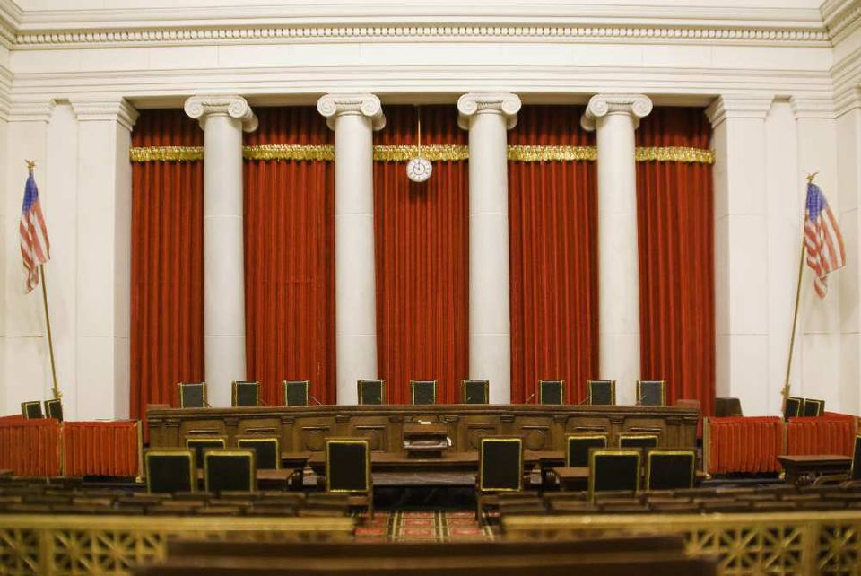 Supreme Court Photos Washington Dc