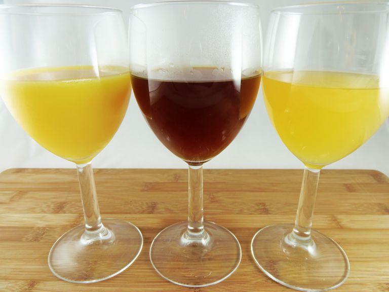 alcoholsubstitutes2.jpg